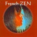 French Zen : Explorateur du Web