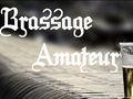 Brassage Amateur Univers biere