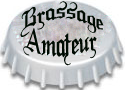 brassage amateur