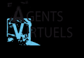 Agent Virtuel - LE BLOG
