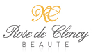 Blog du site Rose de Clency