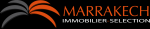 marrakech-immobilier-selection