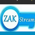 ZakStream : VK Streaming |  Regarder Film Streaming Gratuitement, Film Streaming VK | Film Streaming